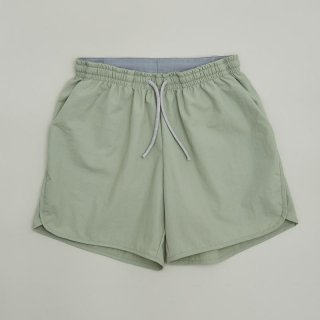 <img class='new_mark_img1' src='https://img.shop-pro.jp/img/new/icons24.gif' style='border:none;display:inline;margin:0px;padding:0px;width:auto;' />(21SS) board shorts/sage green 30%off