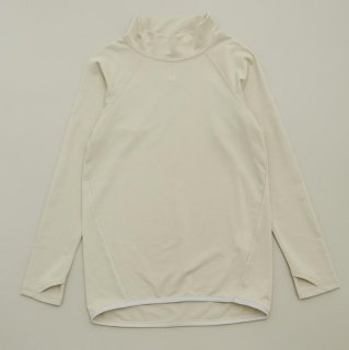 <img class='new_mark_img1' src='https://img.shop-pro.jp/img/new/icons24.gif' style='border:none;display:inline;margin:0px;padding:0px;width:auto;' />(21SS) rash guard/sand beige 30%off