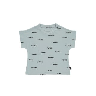 <img class='new_mark_img1' src='https://img.shop-pro.jp/img/new/icons24.gif' style='border:none;display:inline;margin:0px;padding:0px;width:auto;' />(21SS) Future Oversized Shirt 40%off