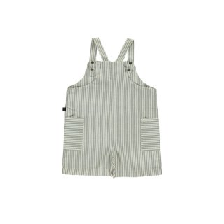 <img class='new_mark_img1' src='https://img.shop-pro.jp/img/new/icons15.gif' style='border:none;display:inline;margin:0px;padding:0px;width:auto;' />(21SS) Lagoon Short Pocket Dungarees