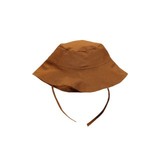 <img class='new_mark_img1' src='https://img.shop-pro.jp/img/new/icons15.gif' style='border:none;display:inline;margin:0px;padding:0px;width:auto;' />(21SS)Honey Sun Hat