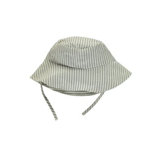 <img class='new_mark_img1' src='https://img.shop-pro.jp/img/new/icons24.gif' style='border:none;display:inline;margin:0px;padding:0px;width:auto;' />(21SS) Lagoon Sun Hat 30%off
