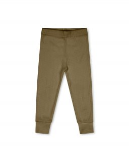 <img class='new_mark_img1' src='https://img.shop-pro.jp/img/new/icons15.gif' style='border:none;display:inline;margin:0px;padding:0px;width:auto;' />(21SS) BASIC  PANTS/OLIVE