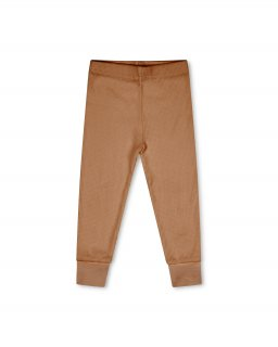 <img class='new_mark_img1' src='https://img.shop-pro.jp/img/new/icons15.gif' style='border:none;display:inline;margin:0px;padding:0px;width:auto;' />(21SS) BASIC  PANTS/TERRACOTTA
