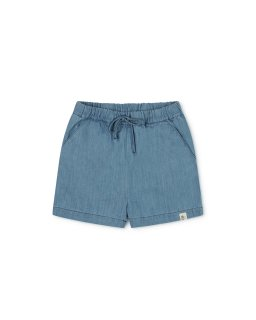 <img class='new_mark_img1' src='https://img.shop-pro.jp/img/new/icons15.gif' style='border:none;display:inline;margin:0px;padding:0px;width:auto;' />(21SS) ARKIE SHORTS/DENIM