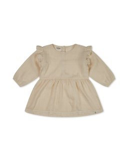 <img class='new_mark_img1' src='https://img.shop-pro.jp/img/new/icons24.gif' style='border:none;display:inline;margin:0px;padding:0px;width:auto;' />(21SS) LUZIA BLOUSE/BAIGE 30%off