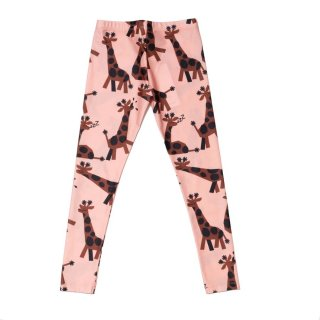 <img class='new_mark_img1' src='https://img.shop-pro.jp/img/new/icons24.gif' style='border:none;display:inline;margin:0px;padding:0px;width:auto;' />(21SS) Disco Legging 40%off