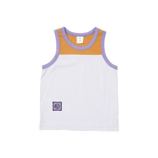 <img class='new_mark_img1' src='https://img.shop-pro.jp/img/new/icons24.gif' style='border:none;display:inline;margin:0px;padding:0px;width:auto;' />(21SS) High Line Vest 40%off