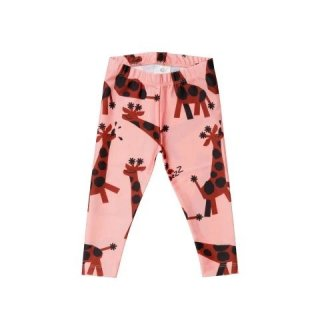 <img class='new_mark_img1' src='https://img.shop-pro.jp/img/new/icons24.gif' style='border:none;display:inline;margin:0px;padding:0px;width:auto;' />(21SS) Baby Disco Legging 40%off