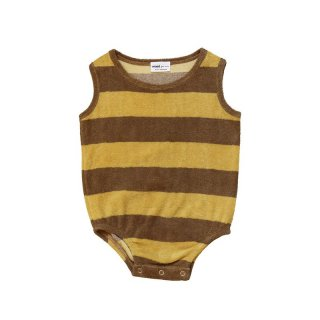 <img class='new_mark_img1' src='https://img.shop-pro.jp/img/new/icons15.gif' style='border:none;display:inline;margin:0px;padding:0px;width:auto;' />(21SS) Soft Seahorse Bodysuit