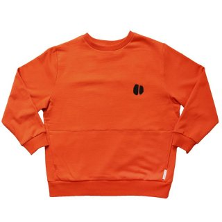 <img class='new_mark_img1' src='https://img.shop-pro.jp/img/new/icons15.gif' style='border:none;display:inline;margin:0px;padding:0px;width:auto;' />(21AW) Roasted RagdolSweater