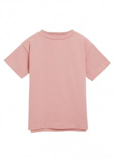 <img class='new_mark_img1' src='https://img.shop-pro.jp/img/new/icons15.gif' style='border:none;display:inline;margin:0px;padding:0px;width:auto;' />(21SS) Uni Tee/Pink