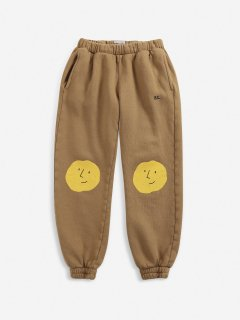 <img class='new_mark_img1' src='https://img.shop-pro.jp/img/new/icons15.gif' style='border:none;display:inline;margin:0px;padding:0px;width:auto;' />(21AW) Faces Jogging pants