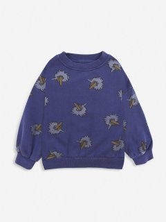<img class='new_mark_img1' src='https://img.shop-pro.jp/img/new/icons15.gif' style='border:none;display:inline;margin:0px;padding:0px;width:auto;' />(21AW) Birdie All Over sweatshirt