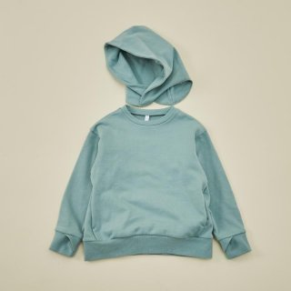 <img class='new_mark_img1' src='https://img.shop-pro.jp/img/new/icons15.gif' style='border:none;display:inline;margin:0px;padding:0px;width:auto;' />21AW separate hoodie/horizon blue
