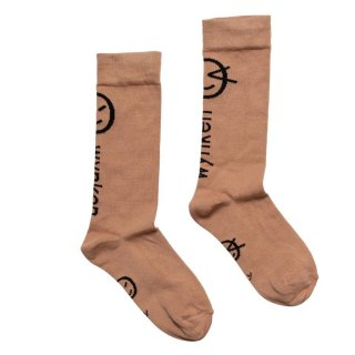 <img class='new_mark_img1' src='https://img.shop-pro.jp/img/new/icons15.gif' style='border:none;display:inline;margin:0px;padding:0px;width:auto;' />(21AW)Wynken Socks/ Dull Pink