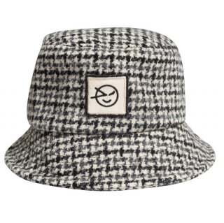 <img class='new_mark_img1' src='https://img.shop-pro.jp/img/new/icons15.gif' style='border:none;display:inline;margin:0px;padding:0px;width:auto;' />(21AW) Bucket Hat/Oatmeal