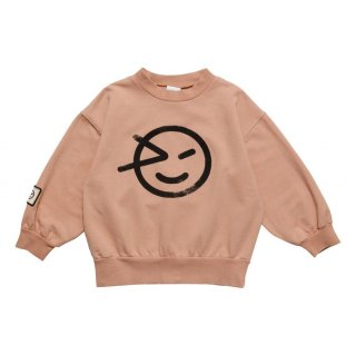 <img class='new_mark_img1' src='https://img.shop-pro.jp/img/new/icons15.gif' style='border:none;display:inline;margin:0px;padding:0px;width:auto;' />(21AW) Wynken Slouch Sweat/ Dull Pink