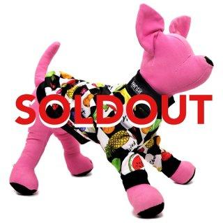 Fruits Chess / フルーツチェス