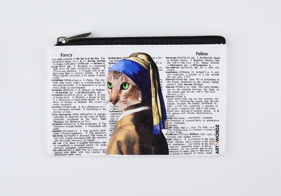 <img class='new_mark_img1' src='https://img.shop-pro.jp/img/new/icons1.gif' style='border:none;display:inline;margin:0px;padding:0px;width:auto;' />ポーチS(Blue Cat)