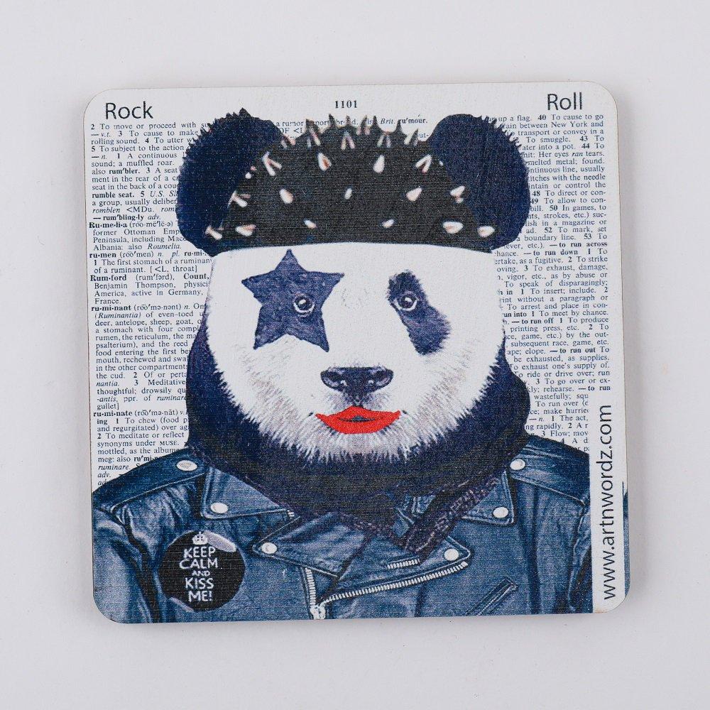 <img class='new_mark_img1' src='https://img.shop-pro.jp/img/new/icons1.gif' style='border:none;display:inline;margin:0px;padding:0px;width:auto;' />コースター(Panda Kiss)