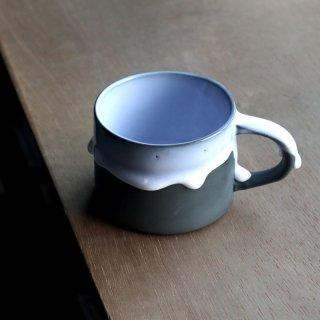 <img class='new_mark_img1' src='https://img.shop-pro.jp/img/new/icons8.gif' style='border:none;display:inline;margin:0px;padding:0px;width:auto;' />【EIJI MIYAKI】doripin mug
