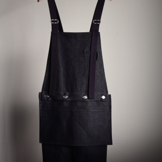 <img class='new_mark_img1' src='https://img.shop-pro.jp/img/new/icons8.gif' style='border:none;display:inline;margin:0px;padding:0px;width:auto;' />【MARUTO】2way Apron