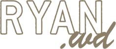 RYAN.wd