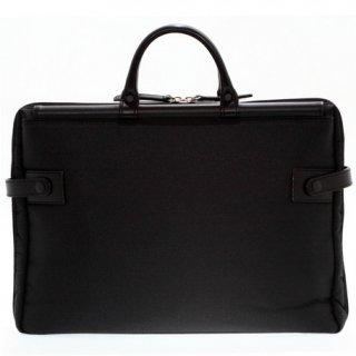 デザイン全てに意味がある!!豊岡製天棒ビジネスバッグ 鞄の聖地から 日本製