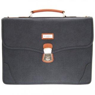 ヴァレンチノ・サバティーニ手付クラッチバッグ本革付属 鞄の聖地兵庫県豊岡市製 日本製