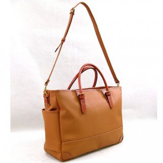 トートボストンバッグ 鞄の聖地兵庫県豊岡市製 日本製トラベルバッグ本革付属