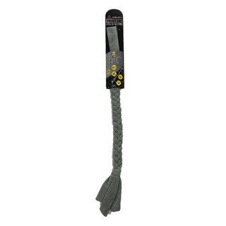 トラストミー ロープ タフ ビターグリーン