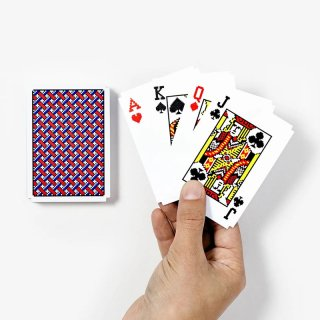 Solitaire Cards / AREAWARE