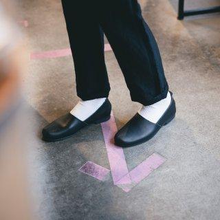 【オーダーサイズ】Lカットスリッポン RP-204