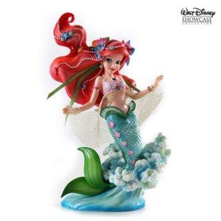 【Disney Showcase】Couture de Force リトル・マーメイド:アリエル