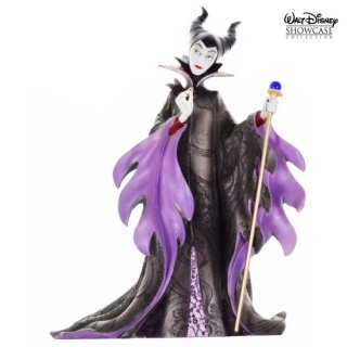 <img class='new_mark_img1' src='https://img.shop-pro.jp/img/new/icons30.gif' style='border:none;display:inline;margin:0px;padding:0px;width:auto;' />【Disney Showcase】Couture de Force マレフィセント【在庫有り】