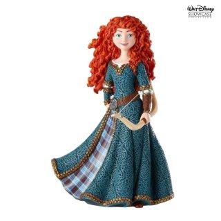 【Disney Showcase】メリダとおそろしの森【取り寄せ・代引不可】