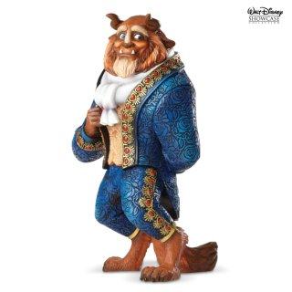 【Disney Showcase】美女と野獣:ビースト