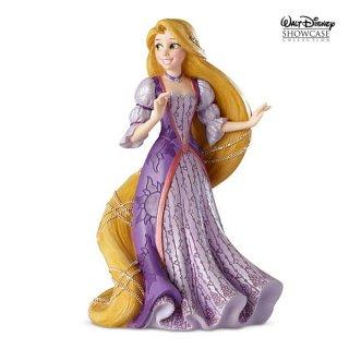 【Disney Showcase】塔の上のラプンツェル