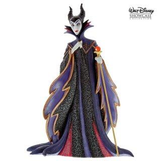 【海外取り寄せ】【Disney Showcase】眠れる森の美女:マレフィセント