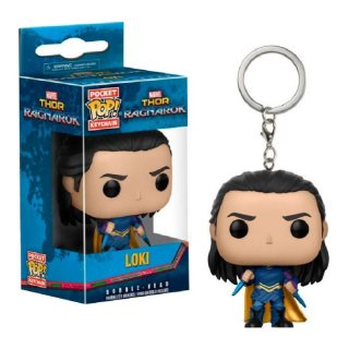 <img class='new_mark_img1' src='https://img.shop-pro.jp/img/new/icons61.gif' style='border:none;display:inline;margin:0px;padding:0px;width:auto;' />【Funko】ファンコキーチェーン:ロキ・キーホルダー