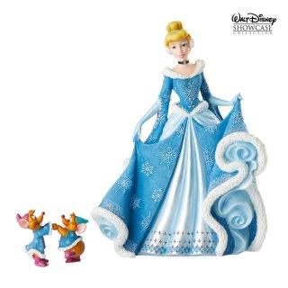 【Disney Showcase】Couture de Force:シンデレラ ホリデー