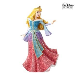 取り寄せ【Disney Showcase】Couture de Force:オーロラ姫
