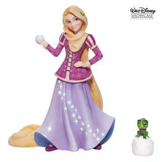 【Disney Showcase】クチュールデフォース :ラプンツェル クリスマスホリデー