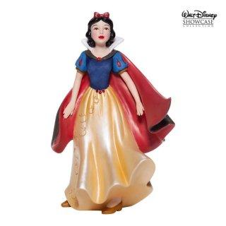 【Disney Showcase】クチュールデフォース: 白雪姫 オリジナルスタイル