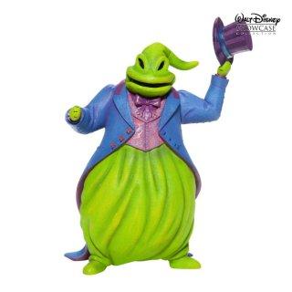 【取り寄せ】【Disney Showcase】クチュールデフォース ウギー・ブギー