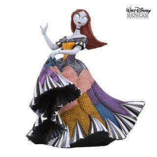 【Disney Showcase】クチュールデフォース サリー