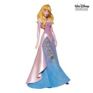 【Disney Showcase】クチュールデフォース: オーロラ姫 スタイリッシュ