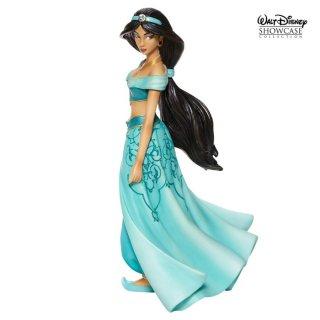 【Disney Showcase】クチュールデフォース:ジャスミン スタイリッシュ