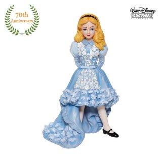 【Disney Showcase】クチュールデフォース:アリス パーティードレス